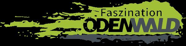 Faszination Odenwald